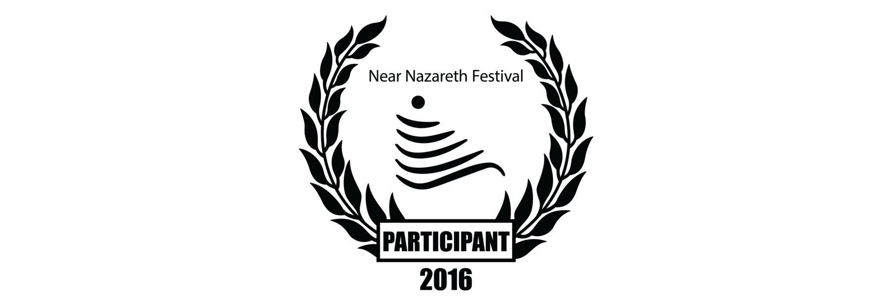 NearNazareth2016-Participant-Header