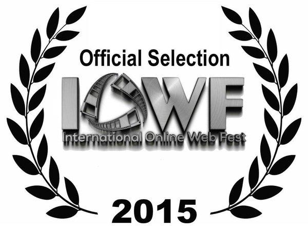 IOWF-Laurel