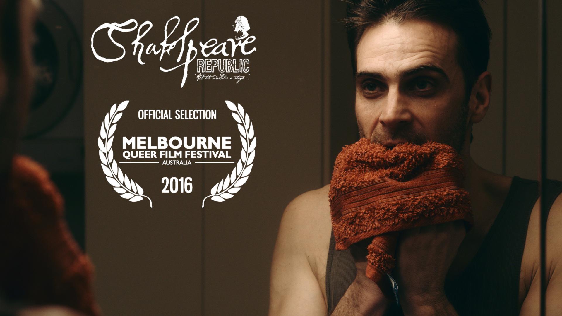 BenSteel-MelbourneQueerFilmFest2016