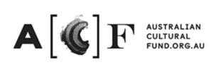 ACF_TypeA_url_horizontal