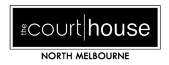 Sponsors-CourthouseHotel