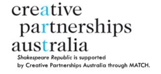 Sponsors-CreativePartnershipsMatch