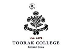 Sponsors-ToorakCollege-2